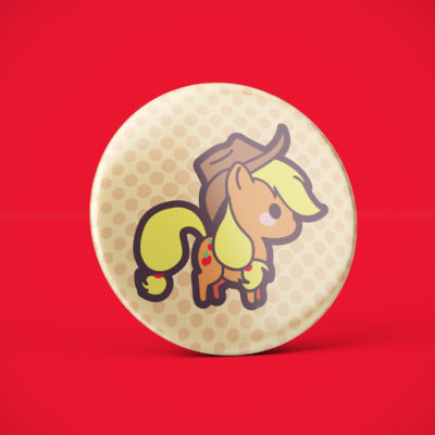 button-applejack