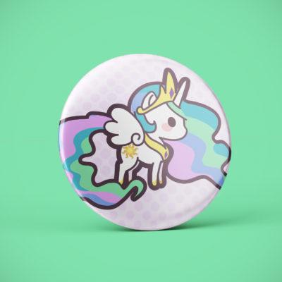 button-celestia