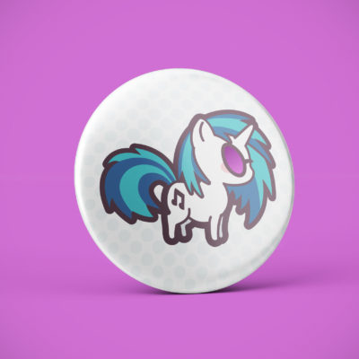 button-djpon3