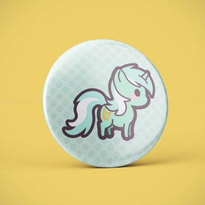 button-lyra