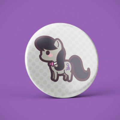 button-octavia