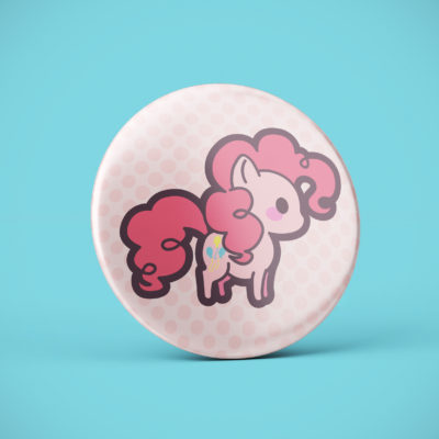 button-pinkiepie