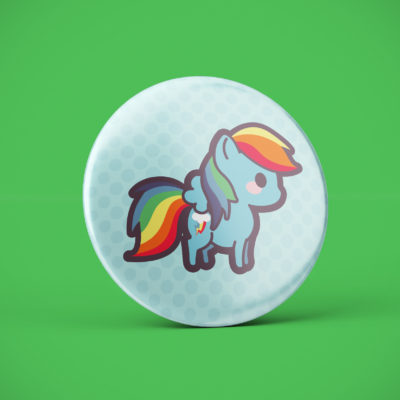 button-rainbowdash