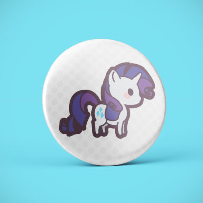 button-rarity