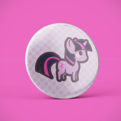 button-twilightsparkle