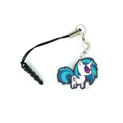 dj-pon3-phonecharm