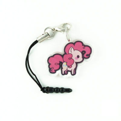 pinkie-pie-phonecharm