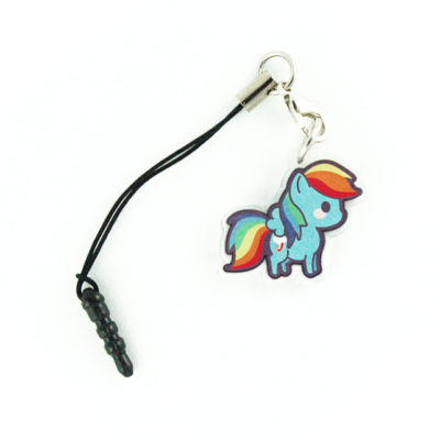 rainbow-dash-phonecharm