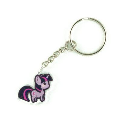 twilight-sparkle-keychaincharm