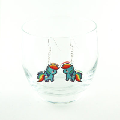 earrings-rainbowdash