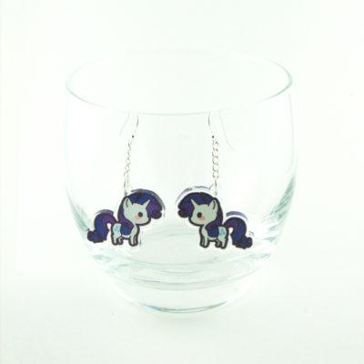 earrings-rarity