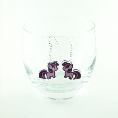 earrings-twilightsparkle